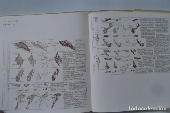 Libros: # EL CAMINO REAL DEL PUERTO LA MESA - VIA ROMANA #COLEGIO DE ARQUITECTOS DE LEON Y ASTURIAS# FIRMADO - Foto 7 - 181113742