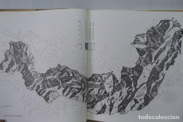 Libros: # EL CAMINO REAL DEL PUERTO LA MESA - VIA ROMANA #COLEGIO DE ARQUITECTOS DE LEON Y ASTURIAS# FIRMADO - Foto 26 - 181113742