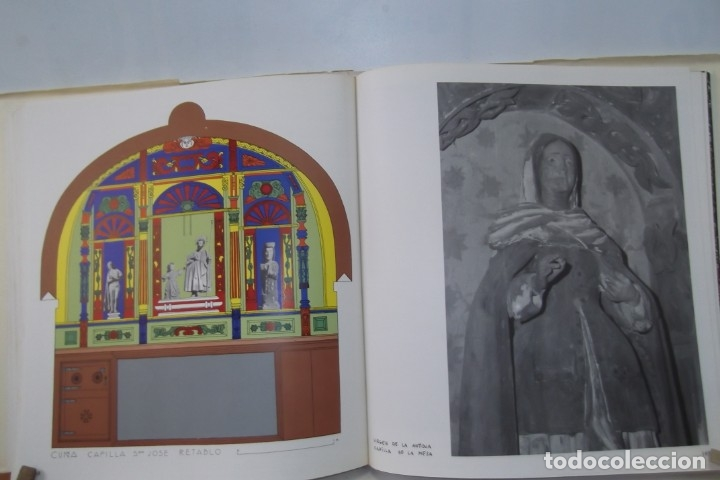 Libros: # EL CAMINO REAL DEL PUERTO LA MESA - VIA ROMANA #COLEGIO DE ARQUITECTOS DE LEON Y ASTURIAS# FIRMADO - Foto 48 - 181113742