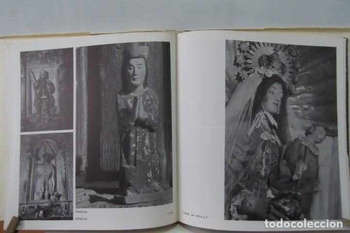 Libros: # EL CAMINO REAL DEL PUERTO LA MESA - VIA ROMANA #COLEGIO DE ARQUITECTOS DE LEON Y ASTURIAS# FIRMADO - Foto 49 - 181113742