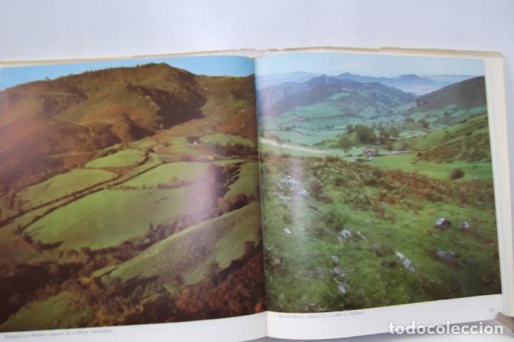 Libros: # EL CAMINO REAL DEL PUERTO LA MESA - VIA ROMANA #COLEGIO DE ARQUITECTOS DE LEON Y ASTURIAS# FIRMADO - Foto 56 - 181113742
