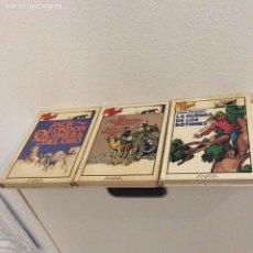 Libros: LIBRO. Lote 197225452