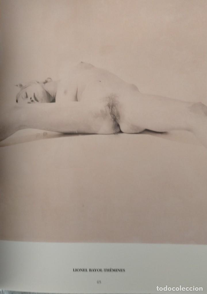 Libros: 2 Desnudos contemporáneos. Contemporary nude photography - Foto 4 - 232025690