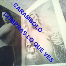 Libros: LA GUERRA DE LOS MUSLOS EROTICA JOAQUIN BRAVO U31. Lote 245713425