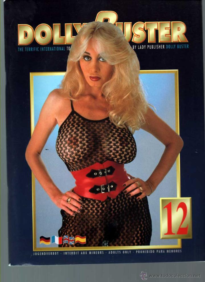 dolly buster porn pictures