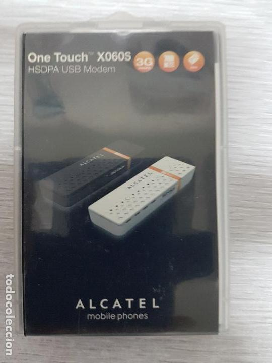 ALCATEL ONE TOUCH X060S DRIVER DOWNLOAD