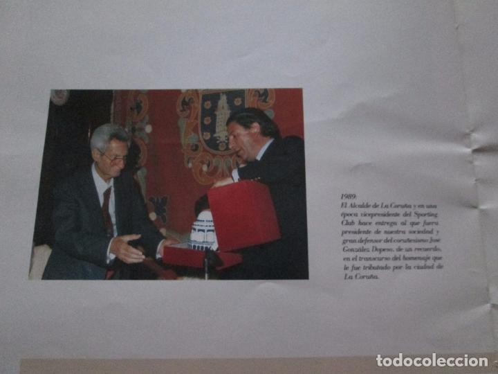 LIBRETO CASINO