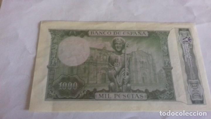 Otros: Gran lote de reproducciones de billetes Españoles - Foto 13 - 163524458