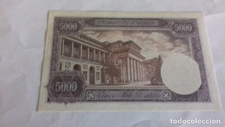 Otros: Gran lote de reproducciones de billetes Españoles - Foto 16 - 163524458
