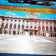 Otros: 96 FOTOS PAPEL GRUESO PATRIMONIO REAL ESPAÑOL EN CARPETA ANTIGUO. Lote 173819937