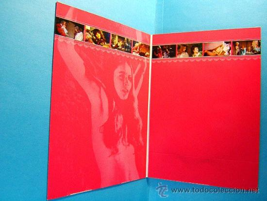 Peliculas: JUSTINE MARQUES DE SADE - JESS JESUS FRANCO - ROMINA POWER - CINE EROTICO - (1968) - 2009 - DVD ... - Foto 2 - 38683918