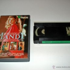 Gina valentino hollywood heartbreakers - 3 part 1
