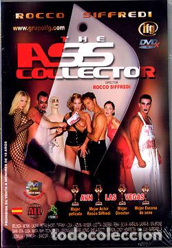 DVD para adultos gratis