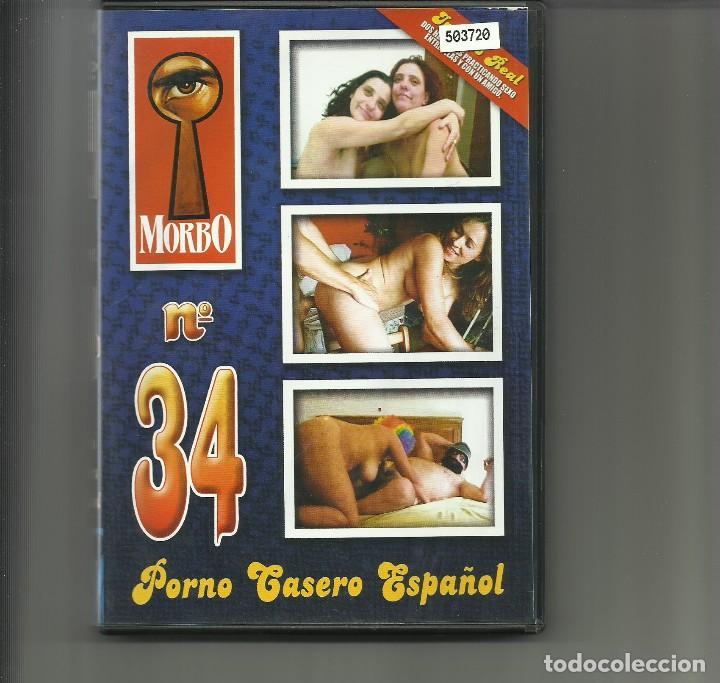 porno morboso www videos porno com