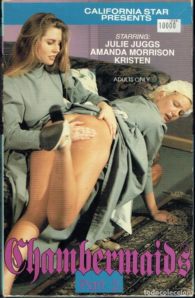peliculas eroticas para adultos