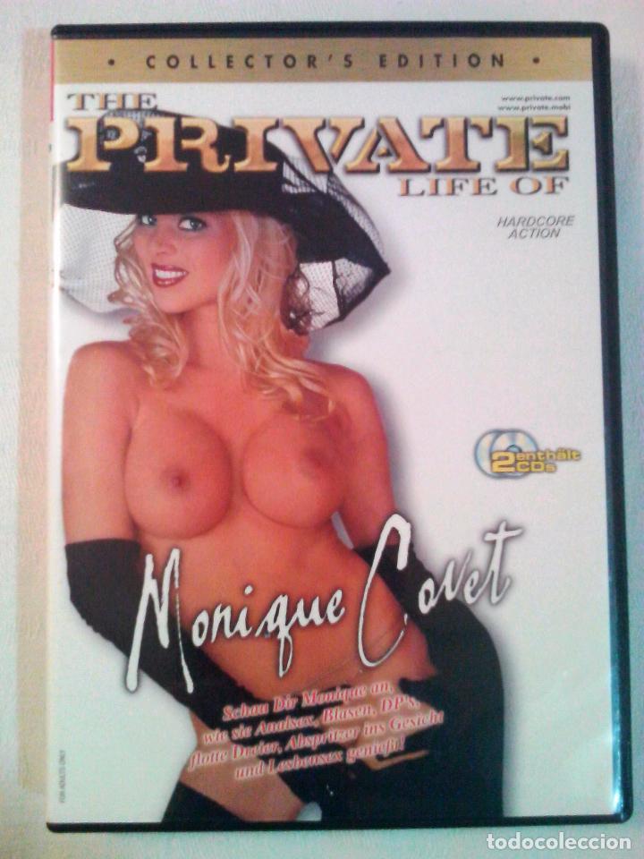 порно фильмы моника ковет частная жизнь