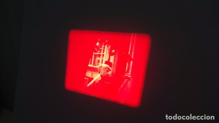 Peliculas: PELÍCULA-RETRO VINTAGE CORTOMETRAJE –FOUR LITTE BARES- XXX-SUPER 8 MM - Foto 8 - 102072351