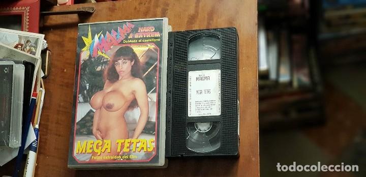 Free vintage erotica porn images
