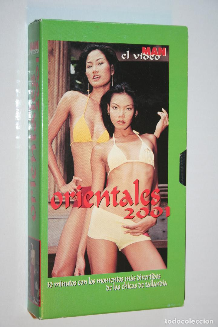 orientales-sexo