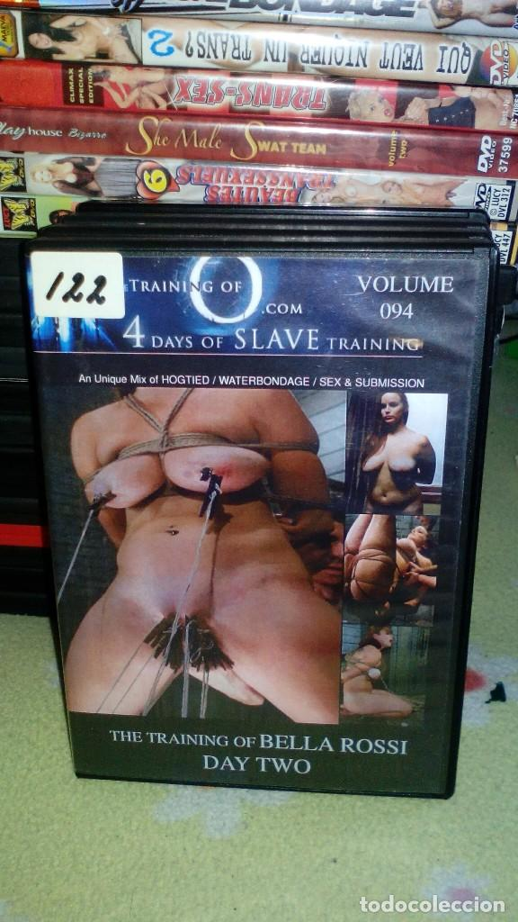 Know bdsm movies forsale phrase opinion
