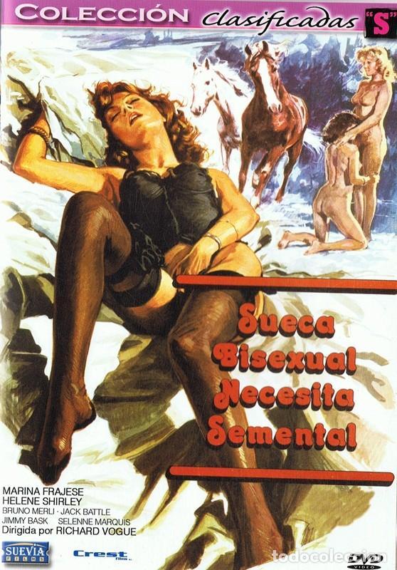 women-sueca-bisexual-free-movie-seduce-girls-young