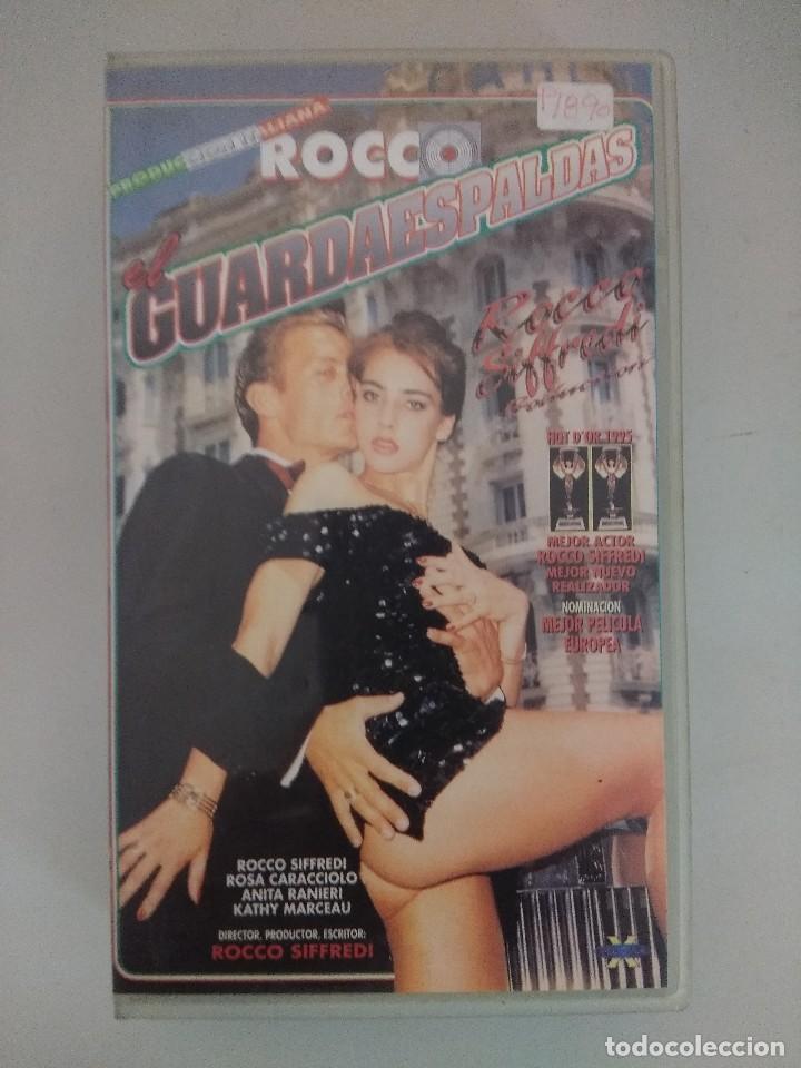 Siffredi Caracciolo Rocco Rosa Rocco Siffredi,
