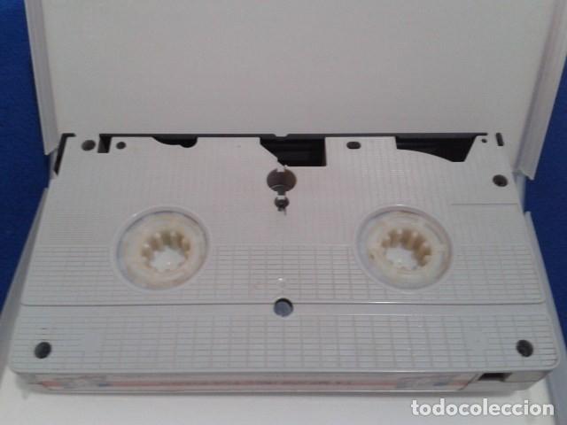 Peliculas: VHS EROTICO SATYRHORSE ( LA MEJOR - NEW YORK BABES ) SERENA, VANESA DEL RIO, GLORIA LEONARD - Foto 7 - 172269022