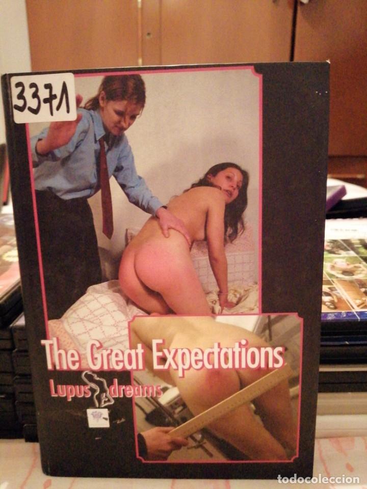 Dvd mild bdsm erotic pics