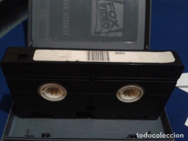 Peliculas: VHS X MAXIMUM PERVERSUM ( LA CONFESION ) DIRECTOR HARRY S. MORGAN CON ANAIS, ANGELIQUE, EMMANUELLE, - Foto 5 - 172457034