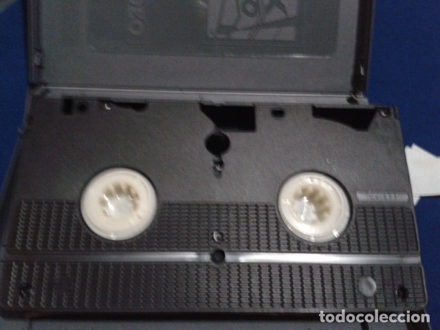 Peliculas: VHS X MAXIMUM PERVERSUM ( LA CONFESION ) DIRECTOR HARRY S. MORGAN CON ANAIS, ANGELIQUE, EMMANUELLE, - Foto 6 - 172457034