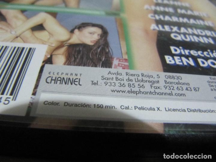 Peliculas: CULITOS PICANTES DVD 150 MINUTOS - Foto 3 - 190306588