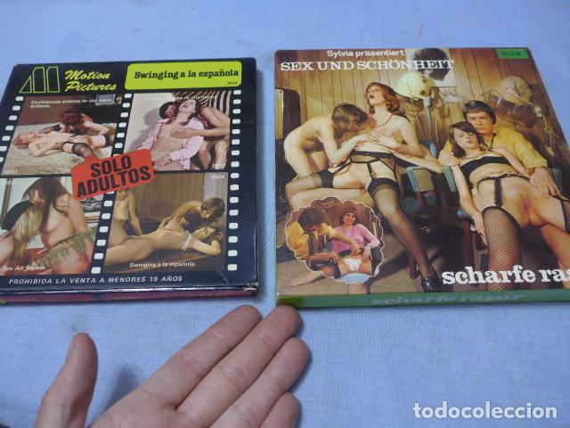 Peliculas porno originales español Peliculas De Playboy En Espanol Porno Teatroporno Com