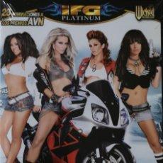 Peliculas: SPEED VERSION X - PARODIA - DVD PRECINTADO - IFG. Lote 213831022