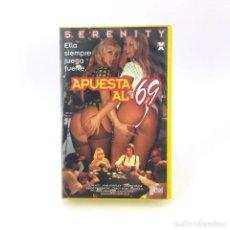 Peliculas porno mario sereniti Adult Movies At Direct Sale Page 19 Todocoleccion