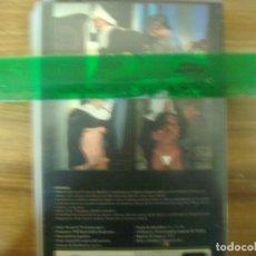 Peliculas: VIDEO X EL MISTERIO DEL CONVENTO MARIO SALIERI. Lote 222959771
