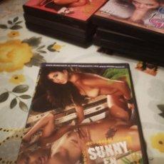 Peliculas: PELÍCULA DVD ADULTO. Lote 244008780