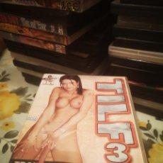 Peliculas: PELÍCULA DVD ADULTO. Lote 245132125