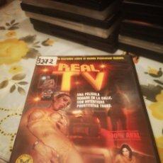 Peliculas: PELÍCULA DVD ADULTO. Lote 245132280