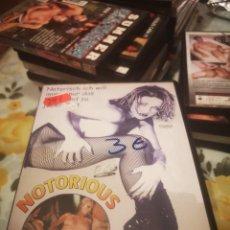 Peliculas: PELÍCULA DVD ADULTO. Lote 245132555