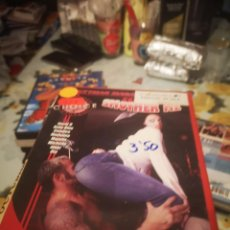 Peliculas: PELÍCULA DVD ADULTO. Lote 245132765