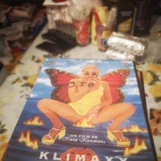 Peliculas: PELÍCULA DVD ADULTO. Lote 245132825