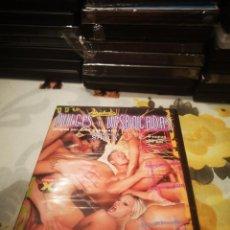 Peliculas: PELÍCULA DVD ADULTO. Lote 246012455
