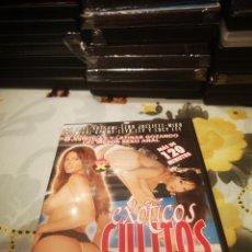 Peliculas: PELÍCULA DVD ADULTO. Lote 246012610