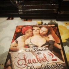 Peliculas: PELÍCULA DVD ADULTO. Lote 246012855