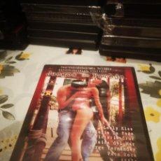Peliculas: PELÍCULA DVD ADULTO. Lote 246013145