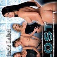 Peliculas: PRIVATE BLACK LABEL 40 LOST DORA VENTER KATY KARO TERA BOND SARAH JAMES DVD COMO NUEVO PORN MOVIE. Lote 270208323