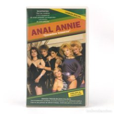 Peliculas: NO TIME FOR LOVE JENNIFER STEWART PORSCHE LYNN ASHLEY NICOLE ALICYN STERLING WAYNE SUMMERS ANNIE VHS. Lote 270410978