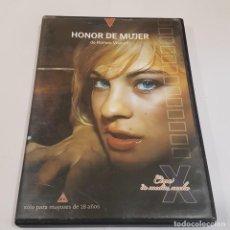 Peliculas: DVD PARA ADULTOS. Lote 276182108
