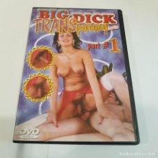 Peliculas: DVD PARA ADULTOS. Lote 276182418