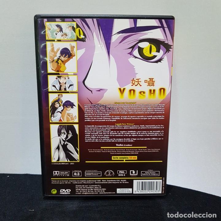 Peliculas: DVD PARA ADULTOS - Foto 2 - 276256373
